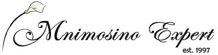 Mnimosino Expert